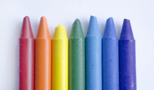 大阪府民より多い!LGBT人口の割合は7.6%であることが判明