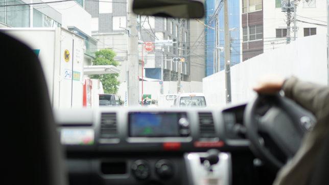 名古屋・大阪オフ会まであと5日,6日