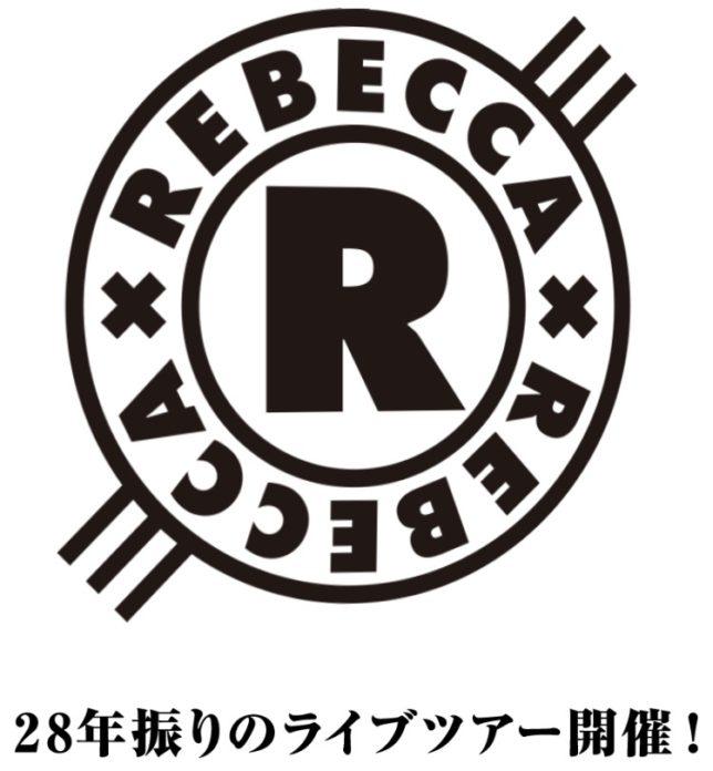 リダイヤル250回