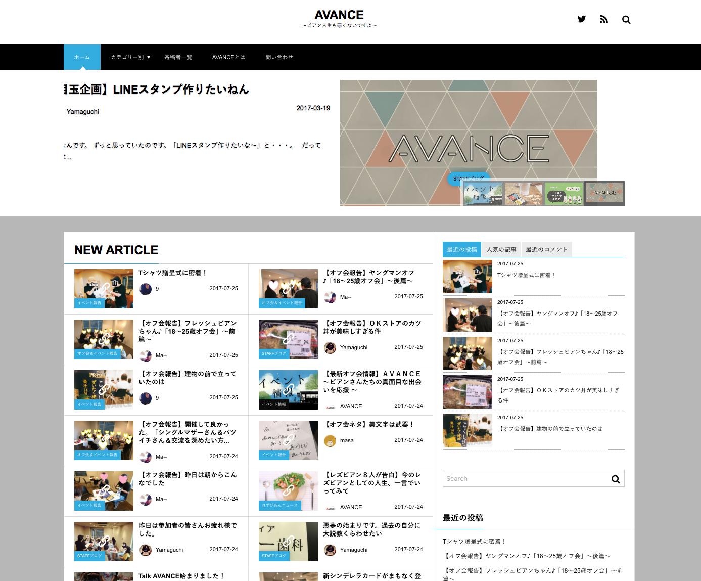 ブログ読者 1週間で2500人突破!!