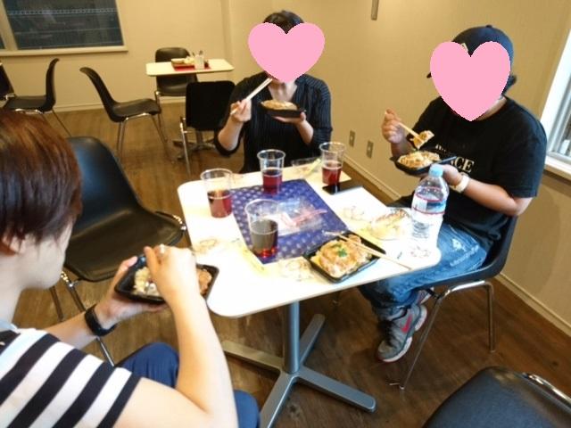 【まさかの満席(笑)】9月10日(日)オフ会前の験担ぎOKストアカツ丼オフ会