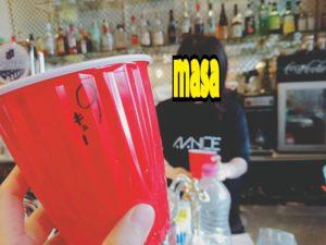 【オフ会】イケメン?からの揖保乃糸…