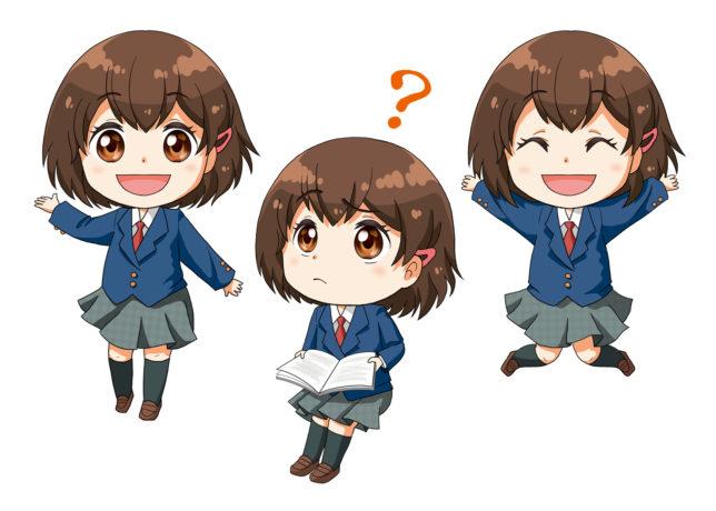 9月9日(日)アニメ好きさんオフ会