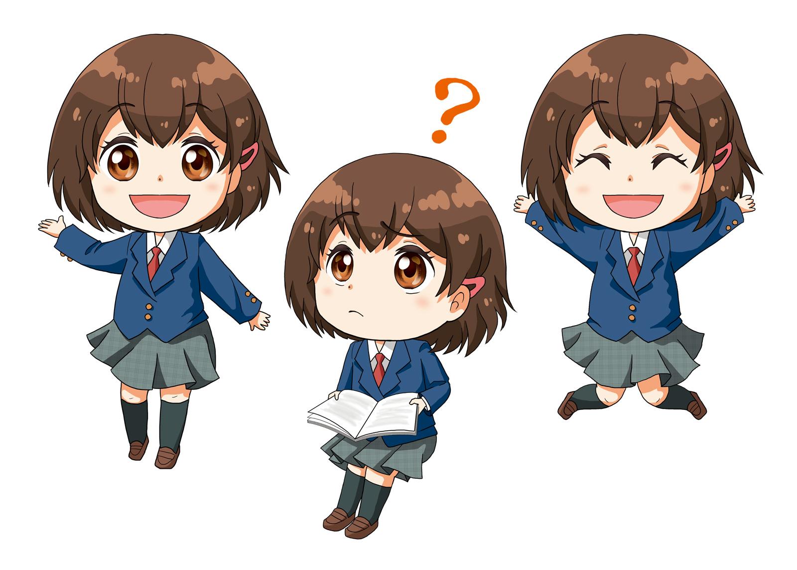 8月4日(日)アニメ好きさんオフ会