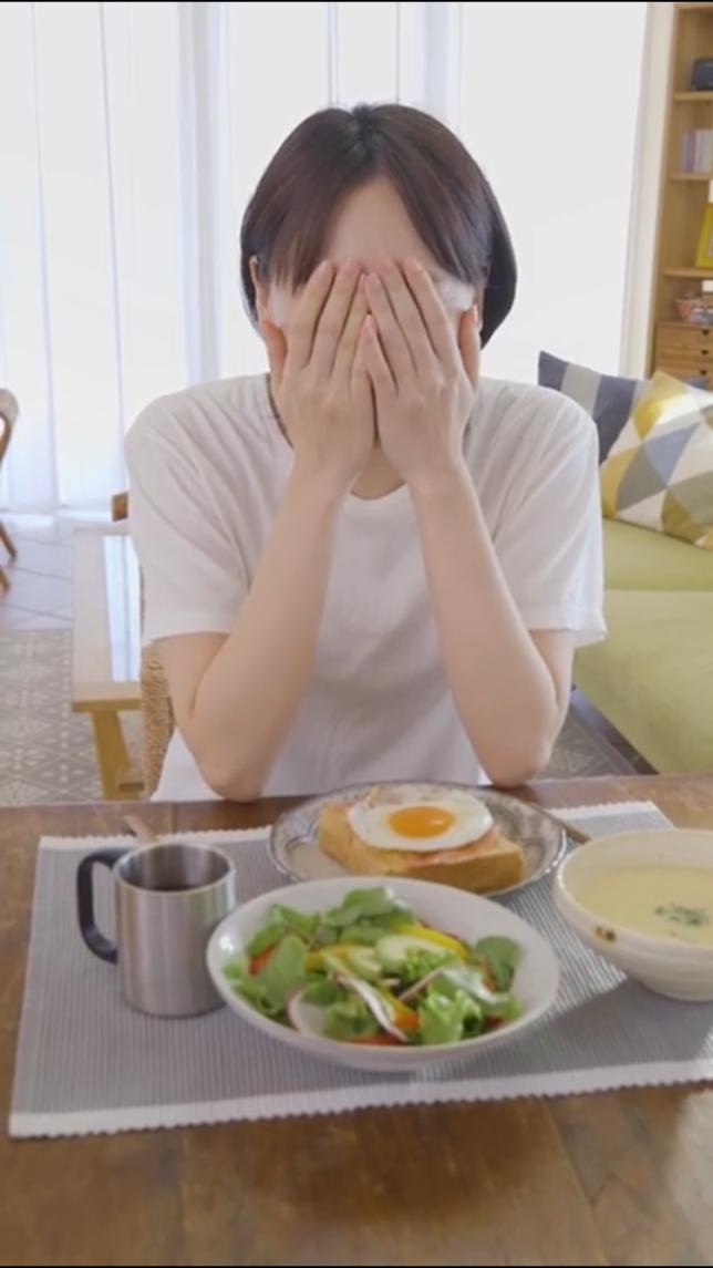 #金曜日の新垣さん にキュンキュン、じゅんじゅん