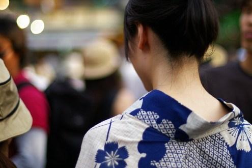 打ち上げ花火、東京で見るか、地方で見るか
