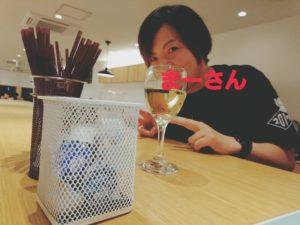 【オフ会live】波乱の2部へ