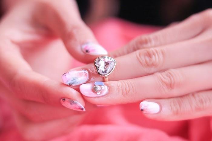 【ビアンさんの平均値】一生を誓った彼女への指輪の値段はいくら?