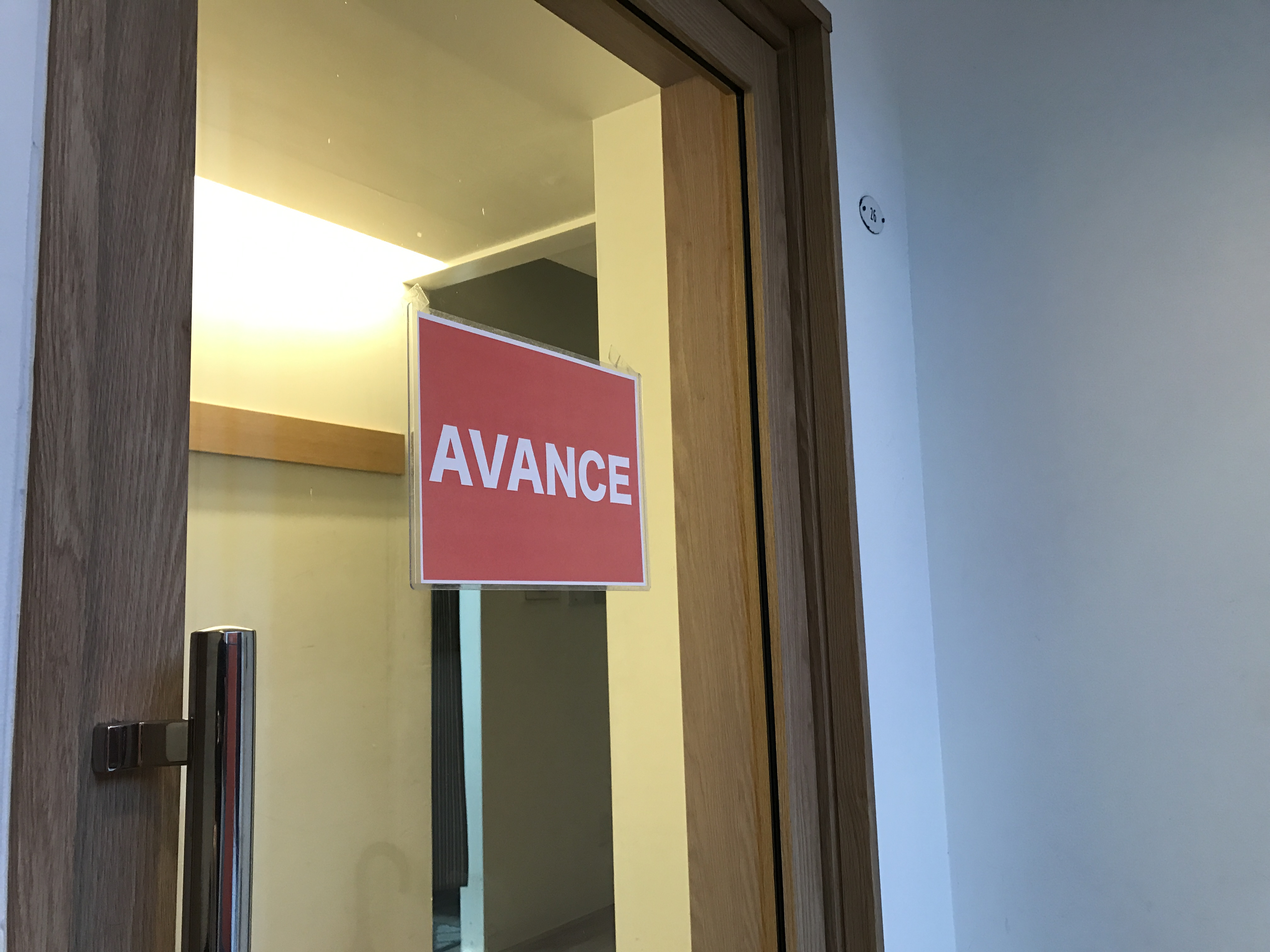 【年代別・セク別・趣味etc】AVANCEのオフ会について