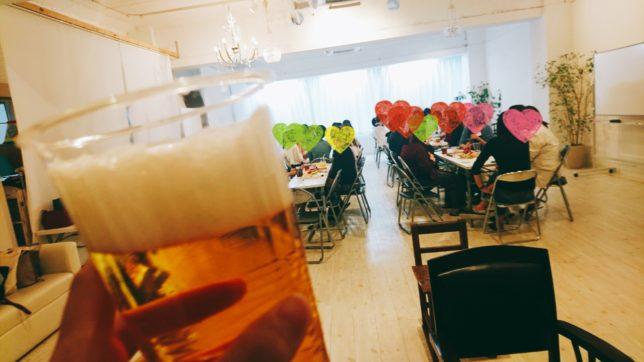 名古屋オフ会おわりました!