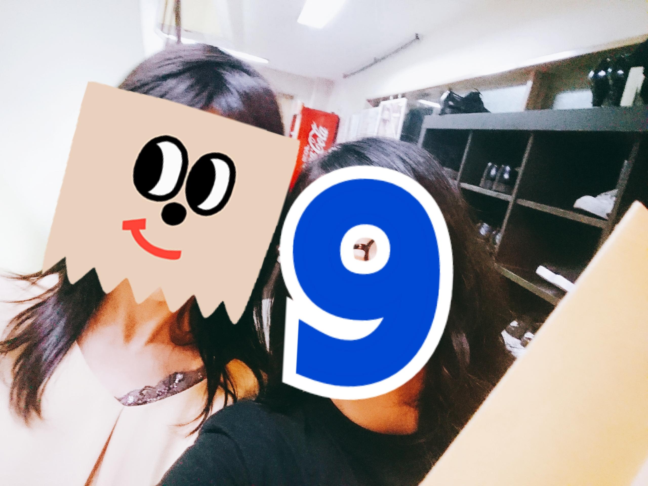 【東京開催】11月5日(日)40歳以上&年上さん好きオフ会