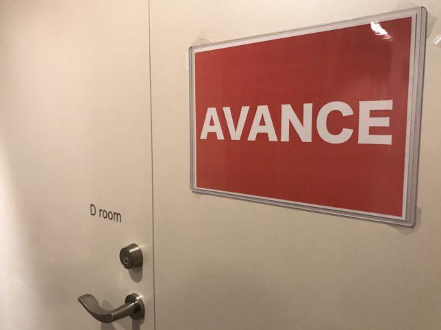 8月26日(日)【第4回】Talk AVANCE ( トークアバンセ ) 〜聞いて&聞かせて みんなの恋愛〜
