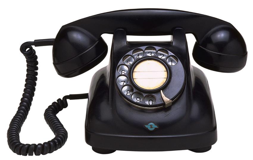 【スタンプvol.2】電話したいときもあります