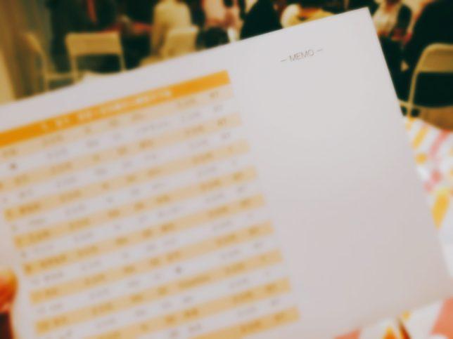 【オフ会報告】新プロフィールカードの強み