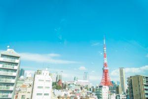 【30名満席】1月28日 フェムさん限定オフ会@大阪