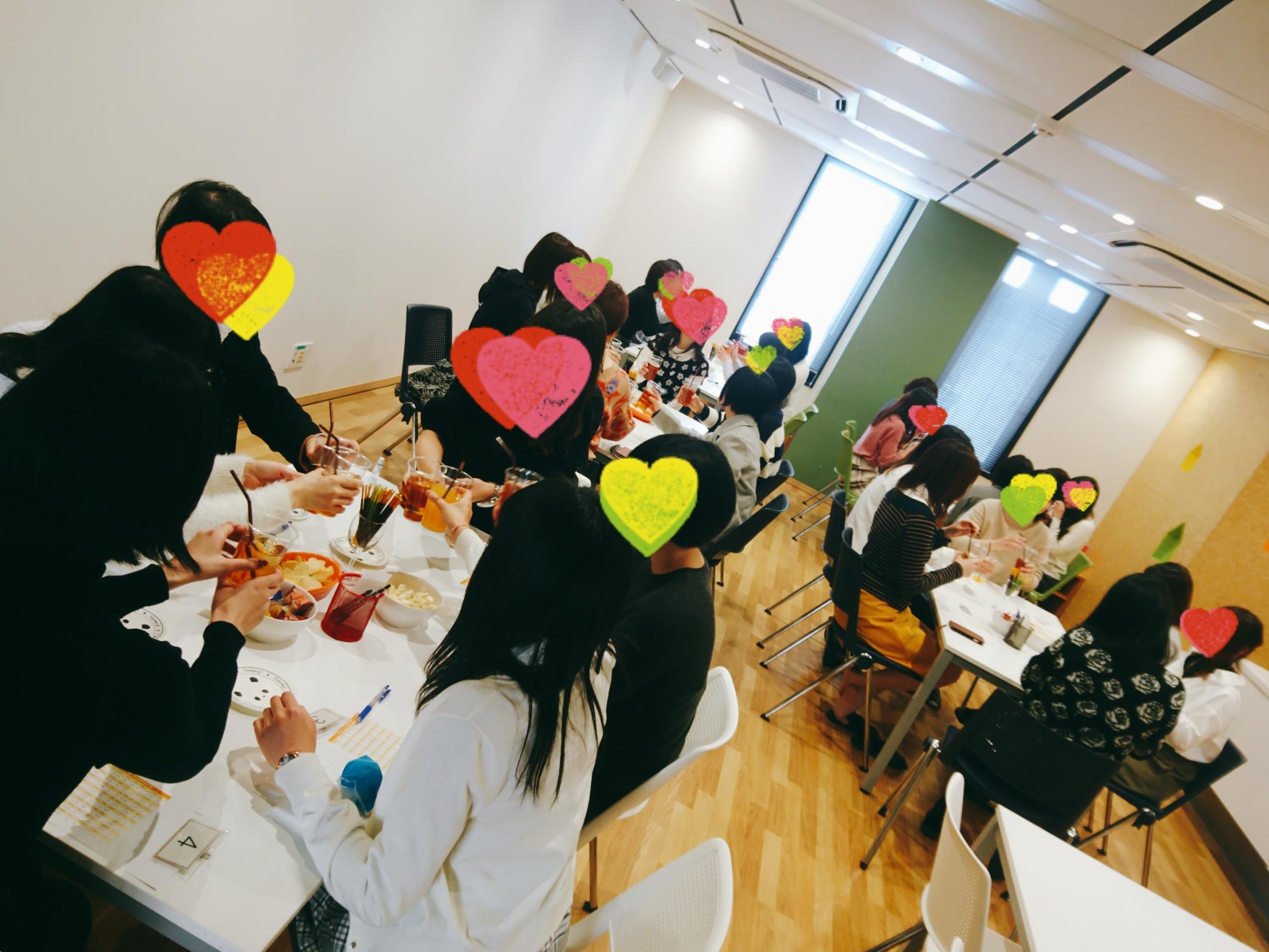 【オフ会報告】無印カレーオフ会の実態