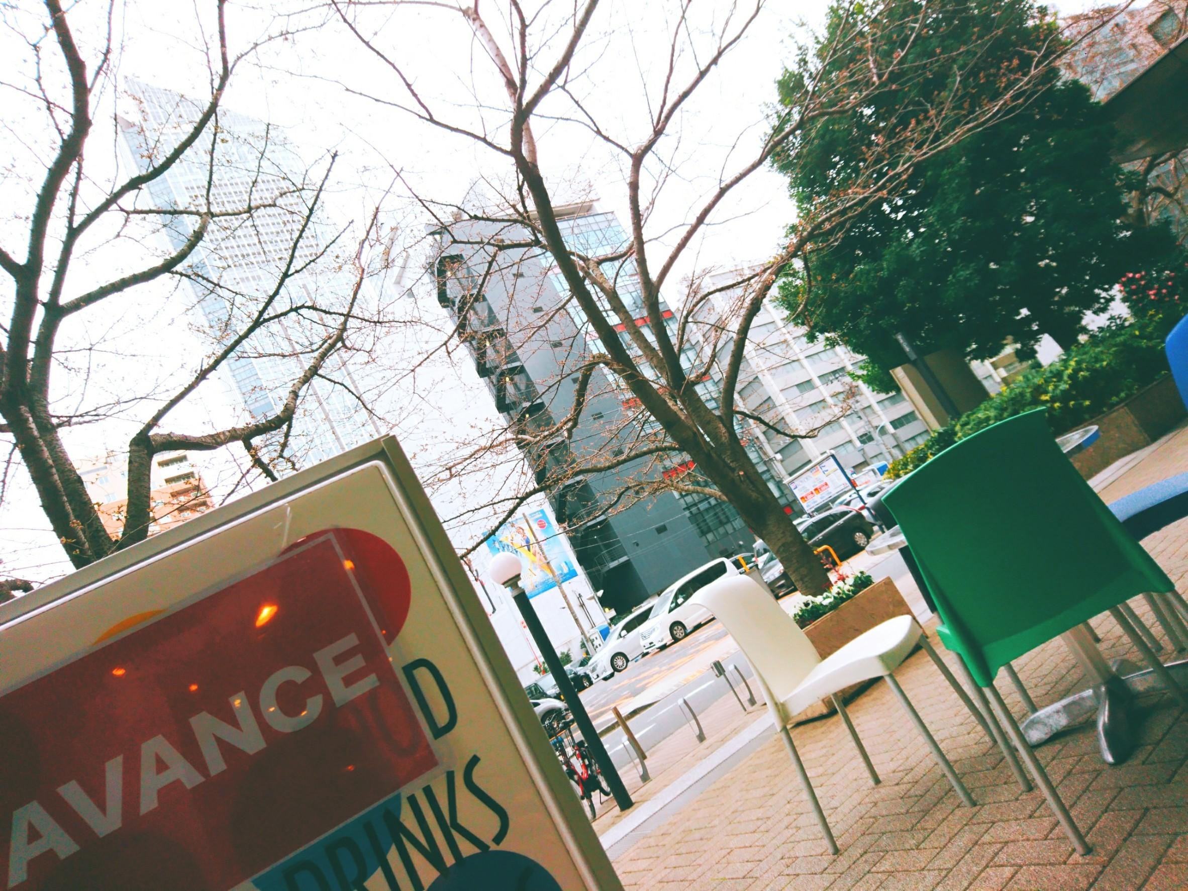 【オフ会報告】第5回AVANCEオフ会