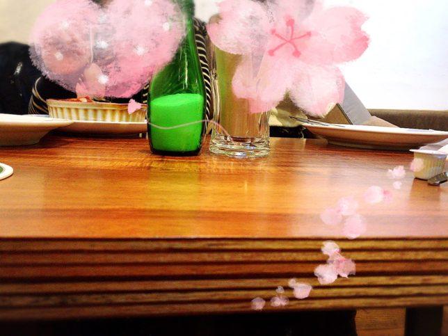 【カップル誕生報告】きっかけはピンクのカード