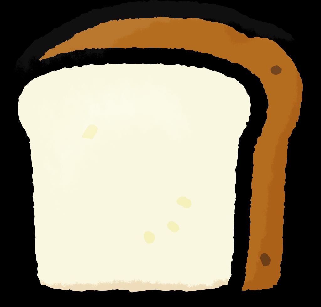 【初開催!】5月20日(日)AVANCE春のパン祭りオフ会