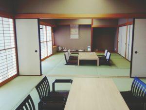 【東京開催】7月8日(日)26歳〜39歳限定オフ会