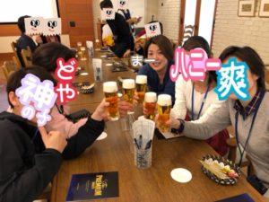 【30名満席で締め切りました】4月8日(日)アニメ好きさんオフ会