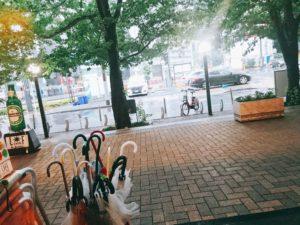 【オフ会live】英語・海外好きさんオフ会スタート!