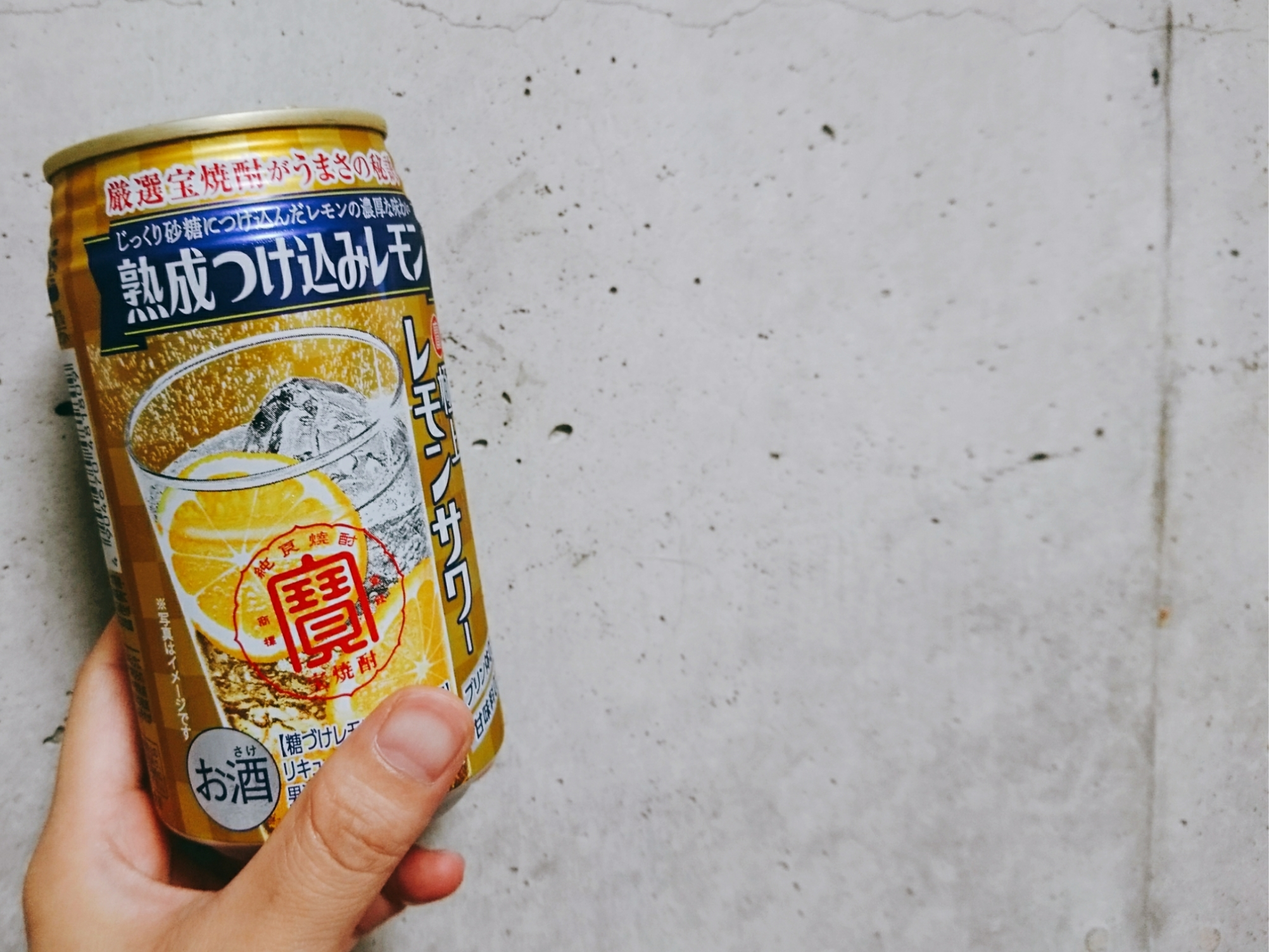 【ネコさん側15名満席】11月4日(日)フェムさん限定オフ会@東京