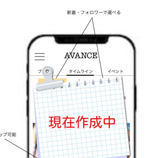Aoi的アプリガイド①