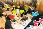 3月17日(日)アニメ好きさんオフ会
