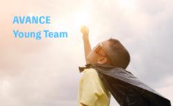 AVANCE Young Teamでオフ会初開催!