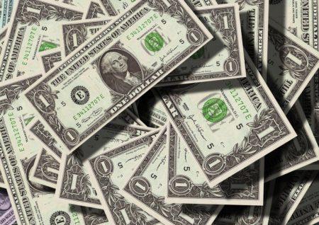恋人間の金銭事情