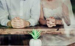 結婚をして働き方を変える