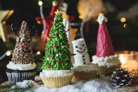 今年のクリスマスケーキは決まりましたか🎄