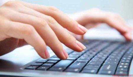 書くことは、心の整理になる