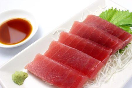 【ライザップ生活64日目】肉断ちをし魚食べてたら痩せた🐟