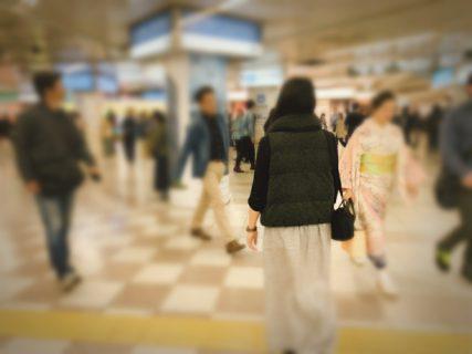 【大阪オフ会こぼれ話】たどり着いた先に