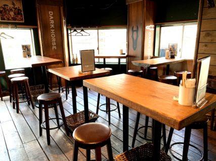 【タチさん側満席で締め切りました】8月25日(日)30歳以上オフ会@大阪