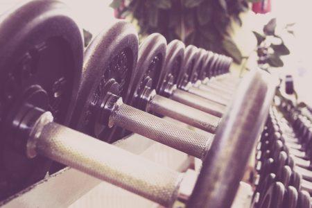 【ライザップ生活115日で卒業】体重73.6キロから結果は…