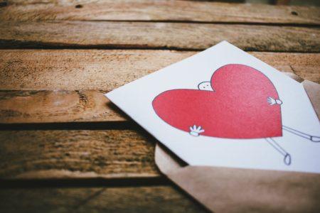 恋愛に発展しない「良い人止まり」な人の特徴