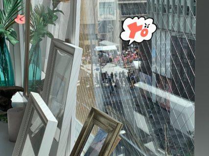 【名古屋オフ会Live】こっちはビアン祭りだ〜🎇