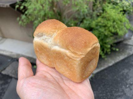 歴代1位に躍り出たパン屋さん