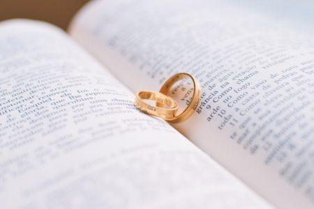 結婚式までの道のり⑬〜ケンカしますか?〜