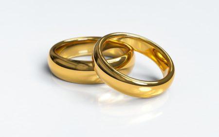 プロポーズっている?