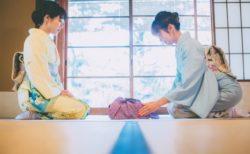 【初開催!】12月22日(日)年末のご挨拶〜手土産オフ会