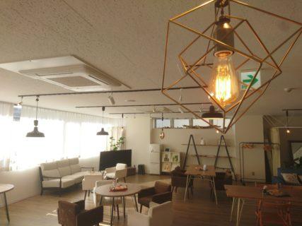 📣昨日のオフ会お申し込み!名古屋+大阪+東京で51名