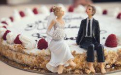同性婚ができたら職場へ報告する?