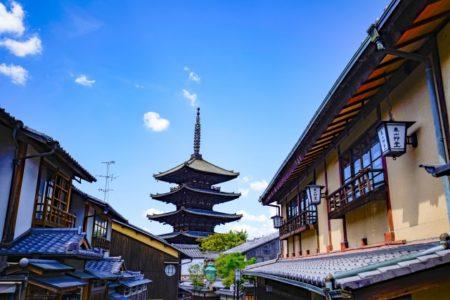 【京都開催】グルメオフ会・第6弾 〜京町家でお豆腐オフ会〜