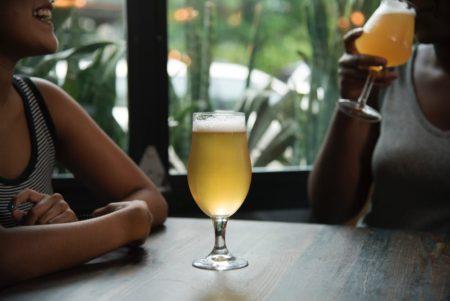 お酒好きな人はお酒好きな人と付き合いたい?