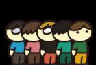 【オフ会Live】なぜか会場に男性の大行列が…