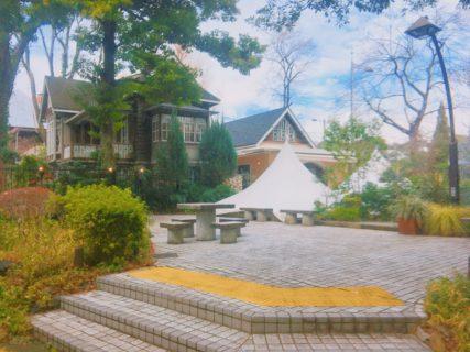 結婚式報告〜ドキドキの撮影〜